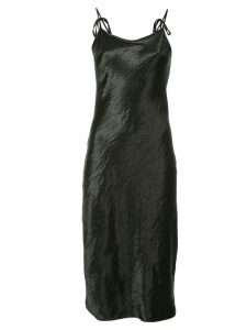 Georgia Alice Hils dress - Black