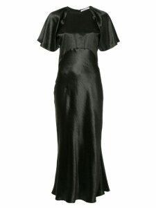 Georgia Alice Moons dress - Black