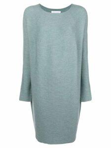 Christian Wijnants Koh dress - Blue
