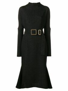 Edeline Lee Powolny dress - Black