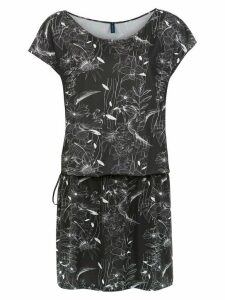 Lygia & Nanny Shiva dress - Black