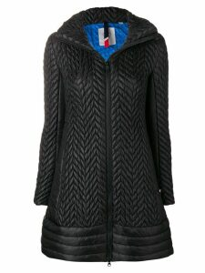 Rossignol Rosine coat - Black