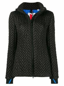 Rossignol Rosine jacket - Black