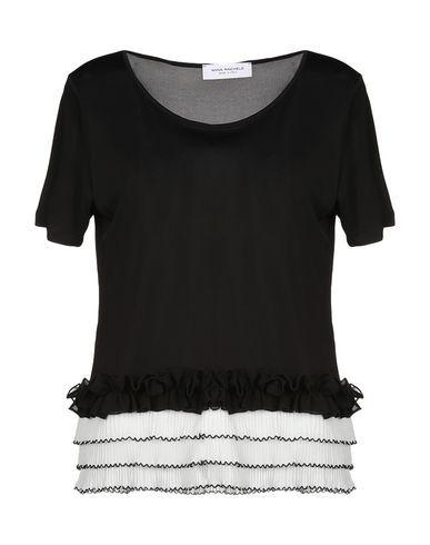 ANNA RACHELE TOPWEAR T-shirts Women on YOOX.COM