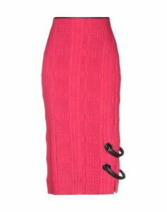 CHRISTOPHER ESBER SKIRTS 3/4 length skirts Women on YOOX.COM