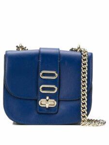 Tila March Manon Mini bag - Blue