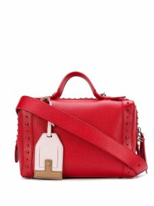 Tod's Gommino tote bag - Red