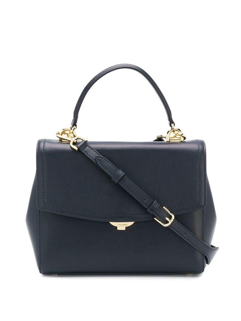 Michael Michael Kors Ava tote bag - Blue