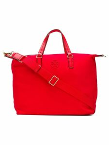 Tory Burch Tilda small tote - Red