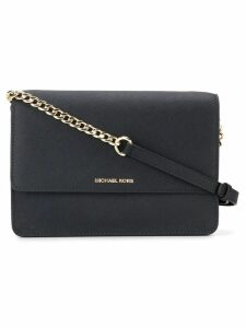 Michael Michael Kors 'Daniela' crossbody bag - Blue