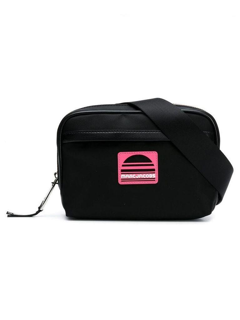 Marc Jacobs Sport belt bag - Black