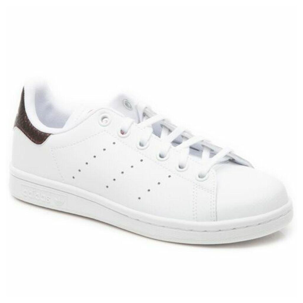 Adidas Originals Stan Smith Trainer