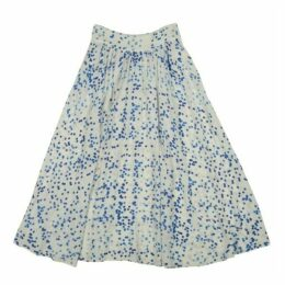Boo Pala London Scobie Skirt