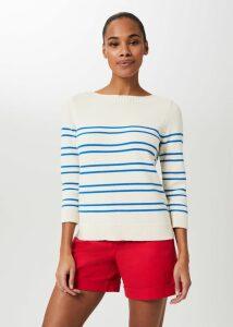 Maria Sweater Yellow