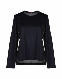 ALMERIA TOPWEAR T-shirts Women on YOOX.COM