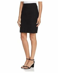 Nic+Zoe Wonderstretch Pencil Skirt
