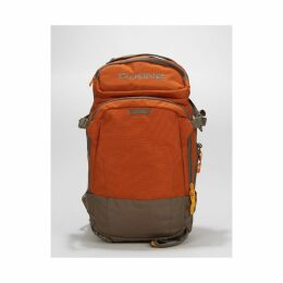 Dakine Heli Pro 20L Backpack - Ginger (One Size Only)