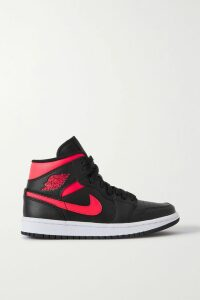 By Malene Birger - Auberon Woven Blazer - Army green