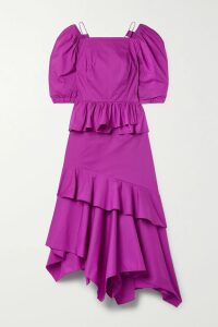 Sies Marjan - Lurex Sweater - Mint