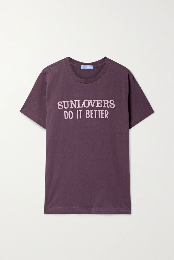 Dolce & Gabbana - Cotton-blend Guipure Lace Midi Skirt - Black