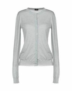 JOSEPH KNITWEAR Cardigans Women on YOOX.COM