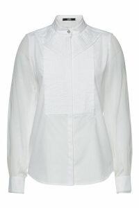 Karl Lagerfeld Cotton Shirt