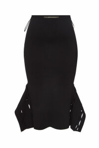 Roland Mouret Felthorpe Pencil Skirt
