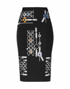 PETER PILOTTO SKIRTS 3/4 length skirts Women on YOOX.COM