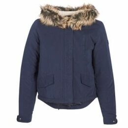 Only  ONLNEW SKYLAR  women's Parka in Blue