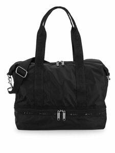 Nylon Duffel Bag