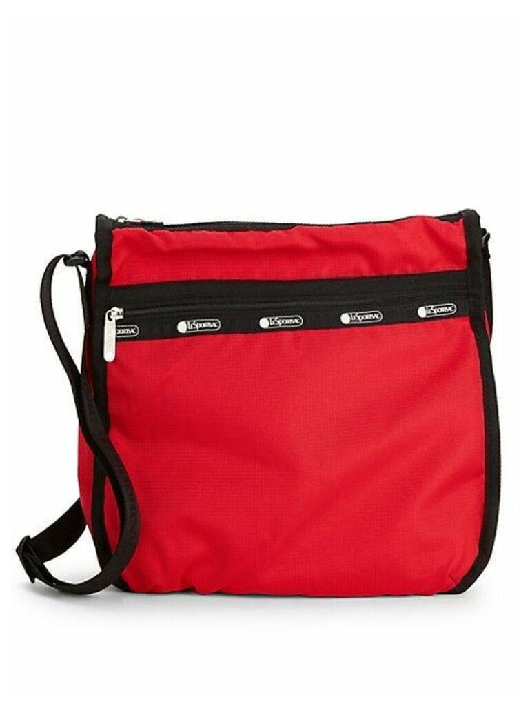 Large Rebecca Shoulder Bag