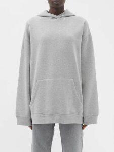 Talitha - Athena Ashanti Print Silk Dress - Womens - Black Multi