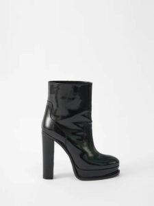 Lisa Marie Fernandez - January Seersucker Dress - Womens - White Stripe