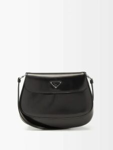 Zimmermann - Melody Ladder Cotton Skirt - Womens - Ivory