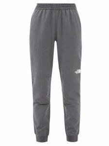 Thierry Colson - Biarritz Spunga Striped-top - Womens - Blue Stripe