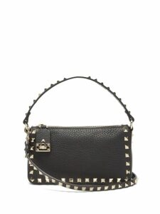 Melissa Odabash - Cecilia Broderie Anglaise Dress - Womens - Pink