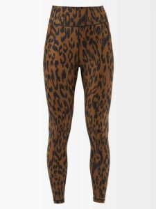 Wiggy Kit - Deconstructed Cotton Shirt - Womens - White