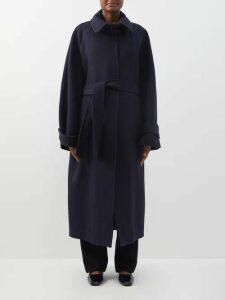 Zandra Rhodes - Archive Ii The 1973 Seashell Star Gown - Womens - Cream Multi