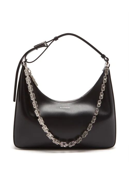 Eckhaus Latta - Floral Print Wool Blend Corduroy Blazer - Womens - White Multi