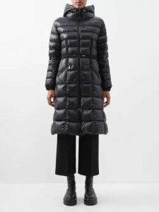 Hillier Bartley - Plimpton Short Sleeve Silk Dress - Womens - Light Pink