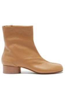 Charles Jeffrey Loverboy - Tartan Wool Blazer - Womens - Blue Multi