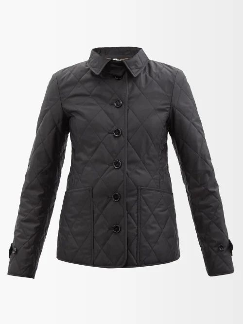 Jupe By Jackie - Griggs Embroidered Silk Organza Midi Skirt - Womens - Light Pink