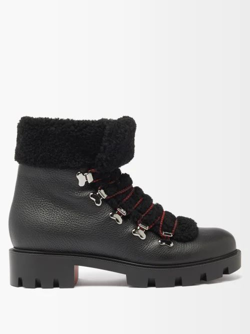 By Walid - Aikiko Embroidered Cotton Kimono - Womens - Light Green