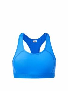 Borgo De Nor - Carlotta Crepe Maxi Dress - Womens - Nude Multi