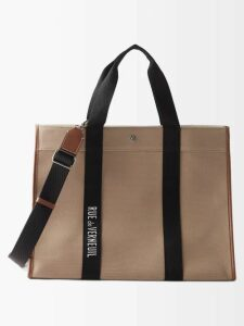 Toga - Studded Collar Crushed Velvet Top - Womens - Ivory
