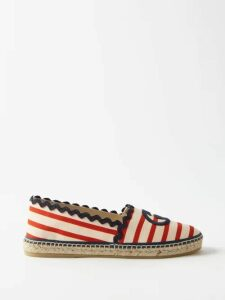 Natasha Zinko - Floral Print Silk Dress - Womens - Pink Multi