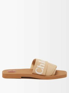 Diane Von Furstenberg - Leaf And Floral Macramé Lace Pencil Dress - Womens - Black