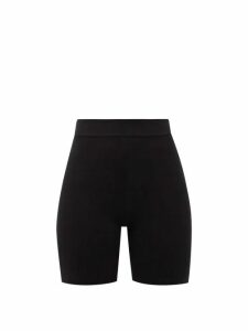 Carl Kapp - Rampling Floral Fil Coupe Dress - Womens - Blue Multi