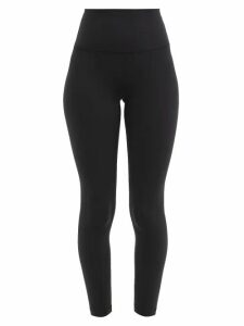 Erdem - Gretchen Adele Jacquard Midi Dress - Womens - Black Multi
