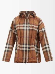 Bella Freud - 1970 Cashmere Sweater - Womens - Light Pink